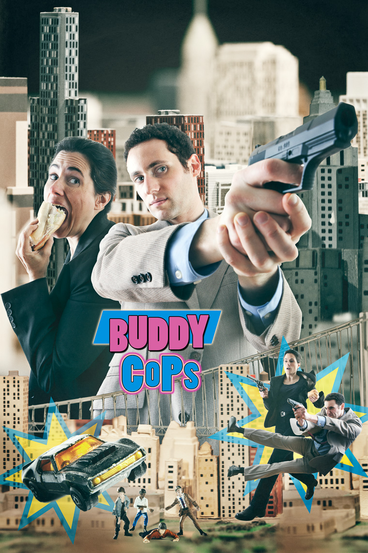 21_Commissioned_buddy_cops (original)